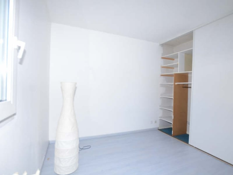 Location appartement Elancourt 920€ CC - Photo 3