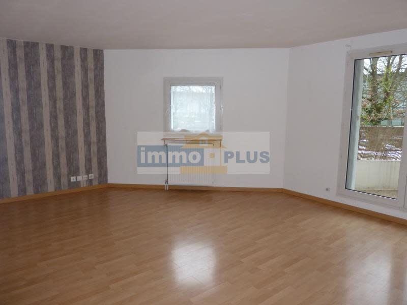 Location appartement Elancourt 920€ CC - Photo 9
