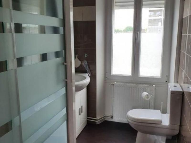 Vente maison / villa Reims 381600€ - Photo 5