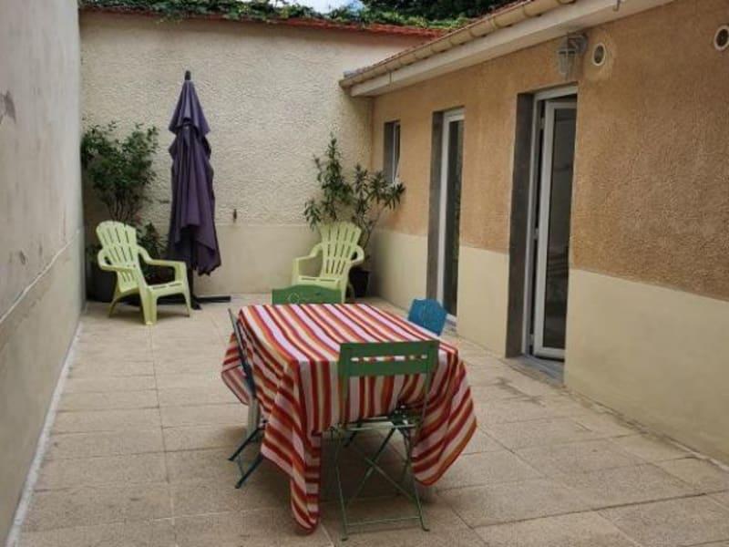 Vente maison / villa Reims 381600€ - Photo 9