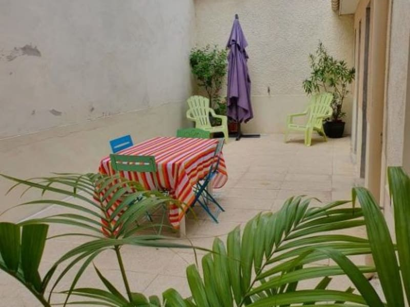 Vente maison / villa Reims 381600€ - Photo 10
