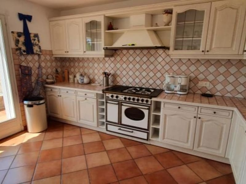 Vente maison / villa Les issambres 995000€ - Photo 6