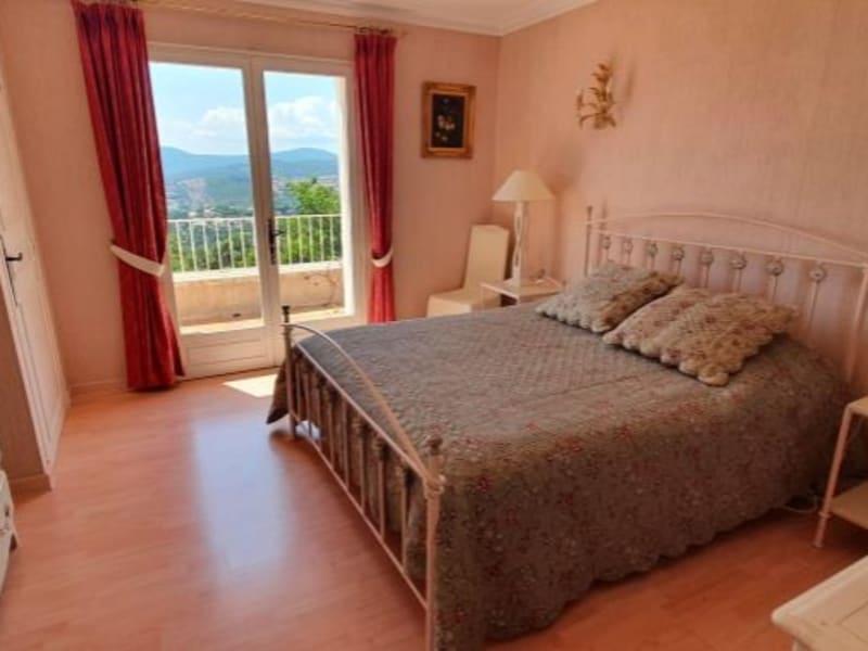 Vente maison / villa Les issambres 995000€ - Photo 7