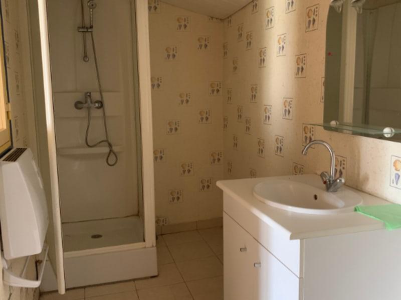 Vente maison / villa Le pin en mauges 91300€ - Photo 4