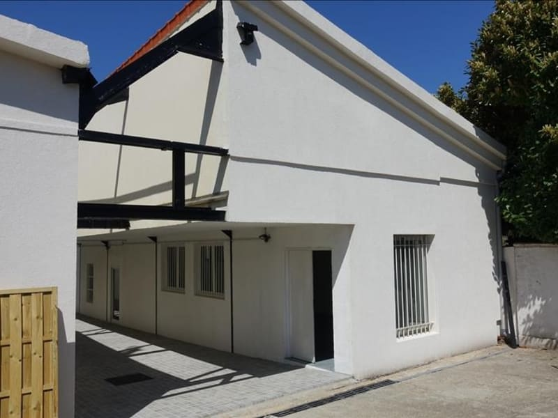 Vente maison / villa Nanterre 260000€ - Photo 3