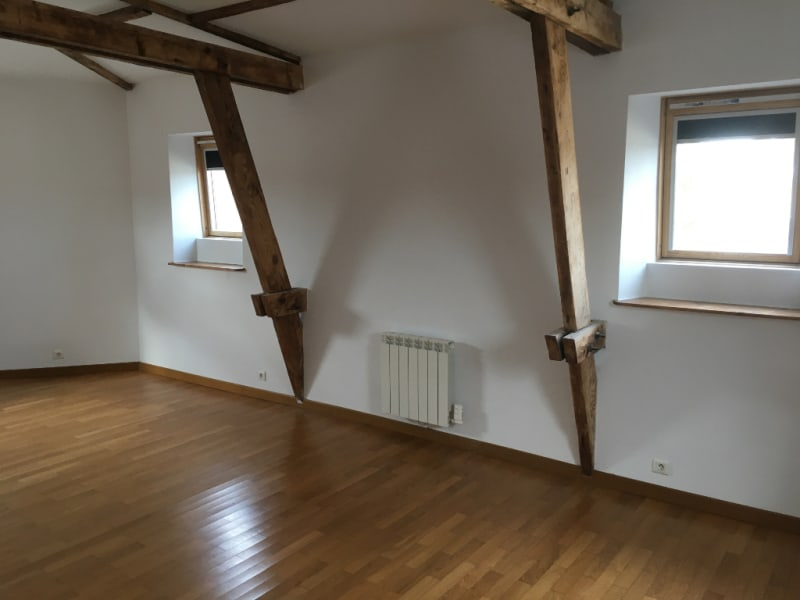 Location appartement Saint quentin 538€ CC - Photo 4