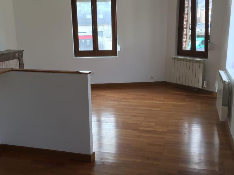 Location appartement Saint quentin 538€ CC - Photo 6