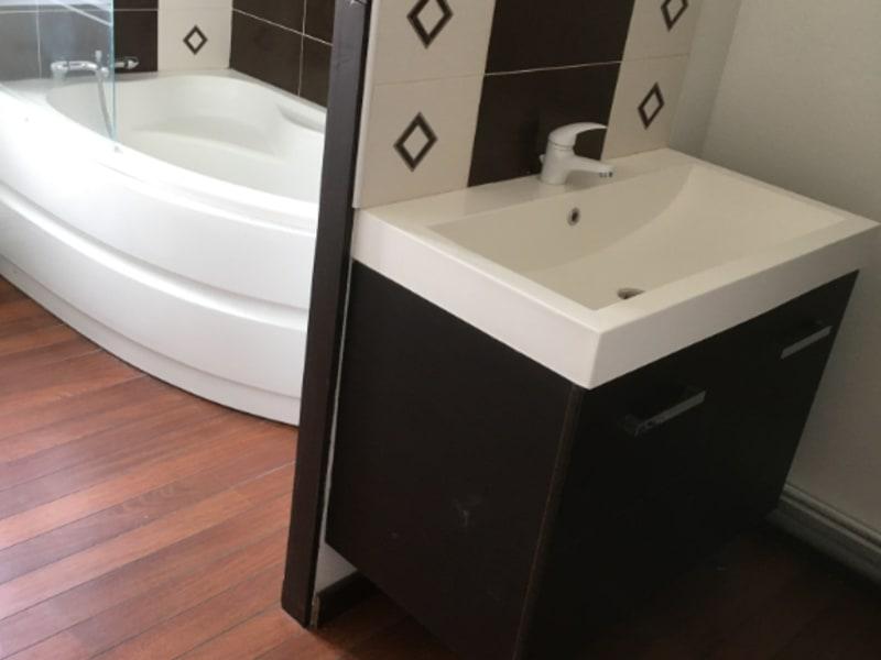 Location appartement Saint quentin 538€ CC - Photo 9