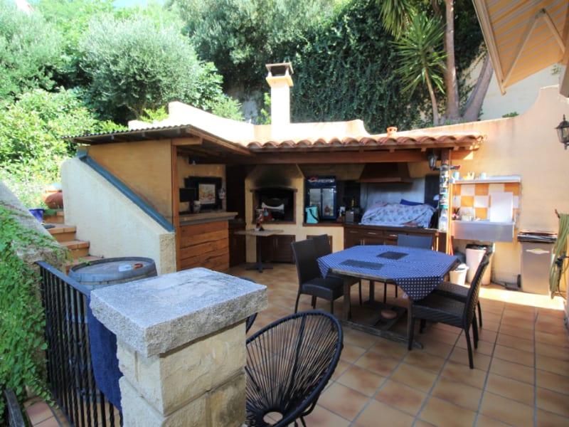Sale house / villa Port vendres 362000€ - Picture 1