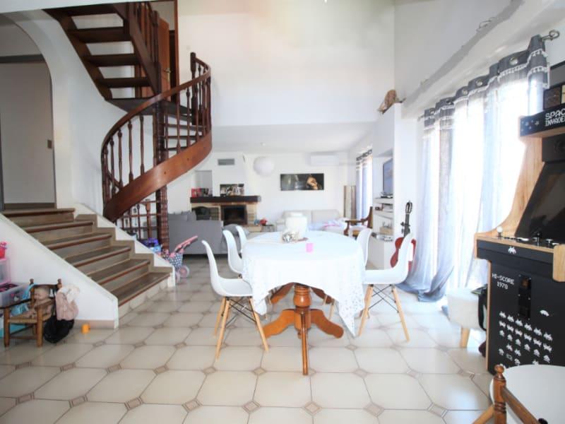 Sale house / villa Port vendres 362000€ - Picture 2