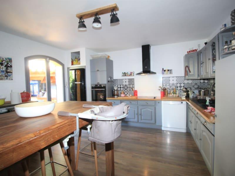 Sale house / villa Port vendres 362000€ - Picture 3