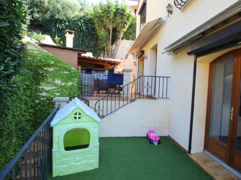 Sale house / villa Port vendres 362000€ - Picture 4