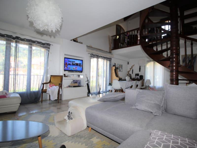 Sale house / villa Port vendres 362000€ - Picture 5