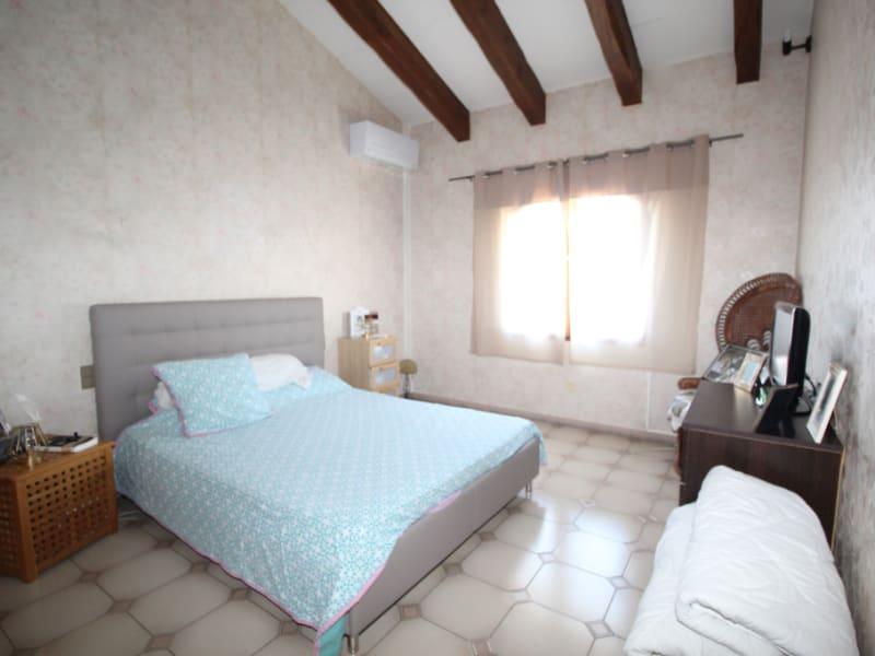 Sale house / villa Port vendres 362000€ - Picture 6