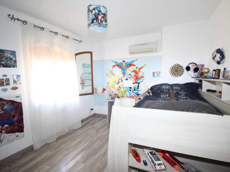 Sale house / villa Port vendres 362000€ - Picture 7