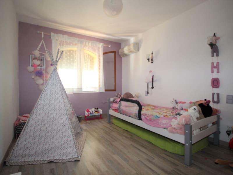 Sale house / villa Port vendres 362000€ - Picture 8