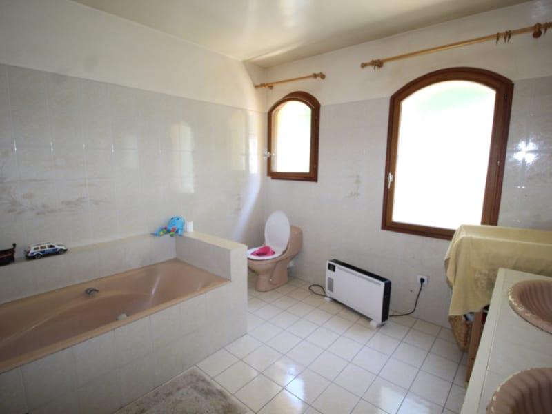 Sale house / villa Port vendres 362000€ - Picture 9