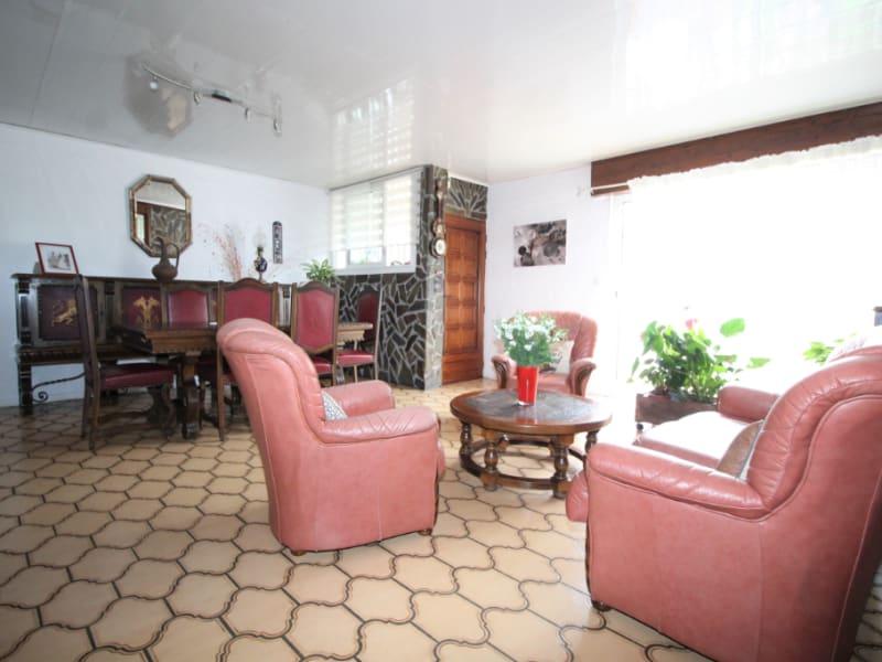 Sale house / villa Port vendres 267500€ - Picture 3