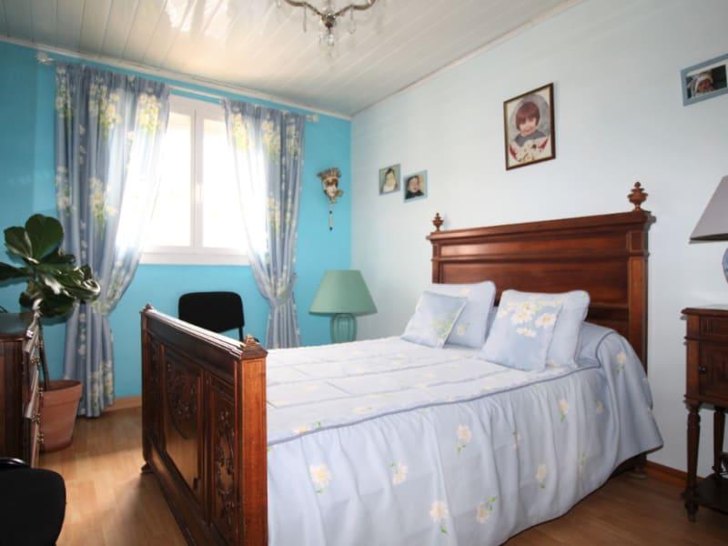 Sale house / villa Port vendres 267500€ - Picture 9