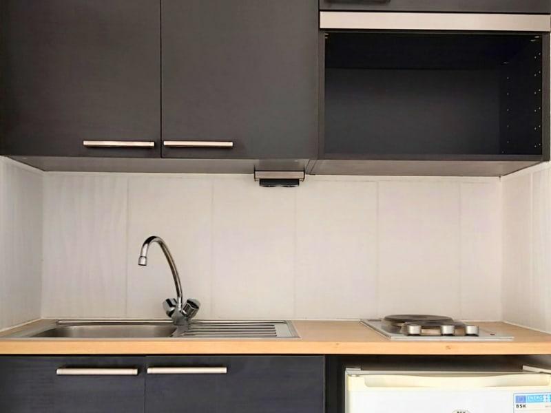 Vente appartement Argeles sur mer 124000€ - Photo 3