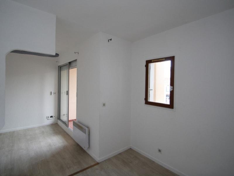 Vente appartement Argeles sur mer 124000€ - Photo 5