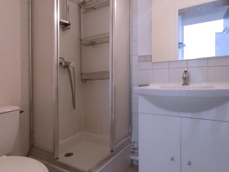 Vente appartement Argeles sur mer 124000€ - Photo 6