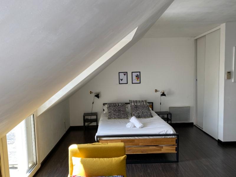 Location appartement Chalifert 700€ CC - Photo 5