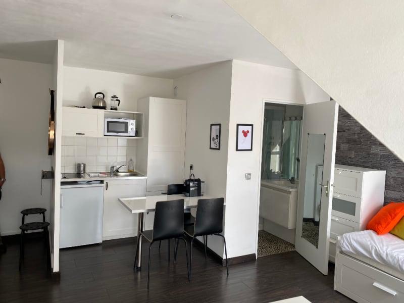 Location appartement Chalifert 700€ CC - Photo 6