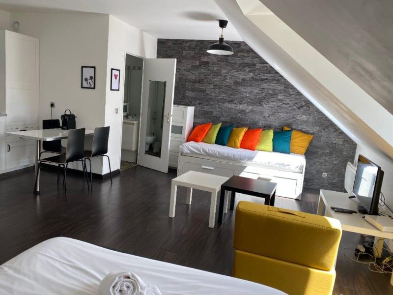 Location appartement Chalifert 700€ CC - Photo 7