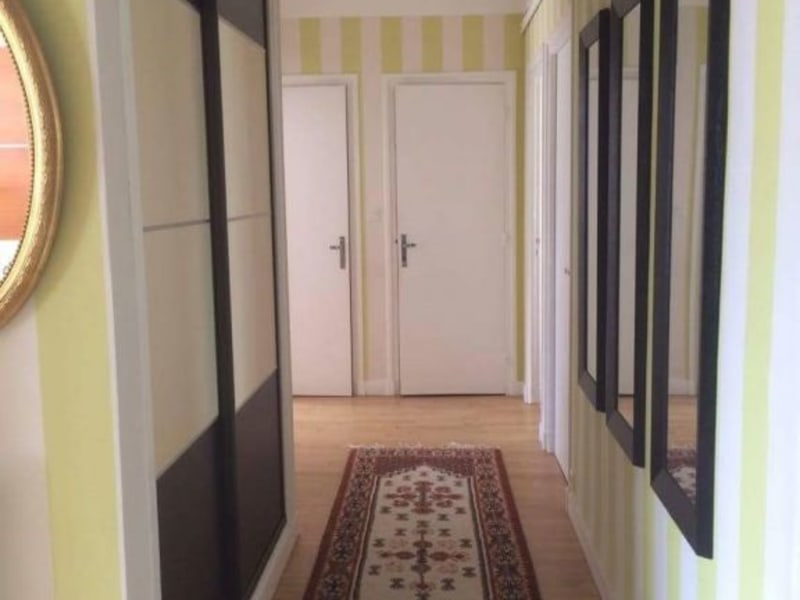 Sale apartment Quimper 142 900€ - Picture 3
