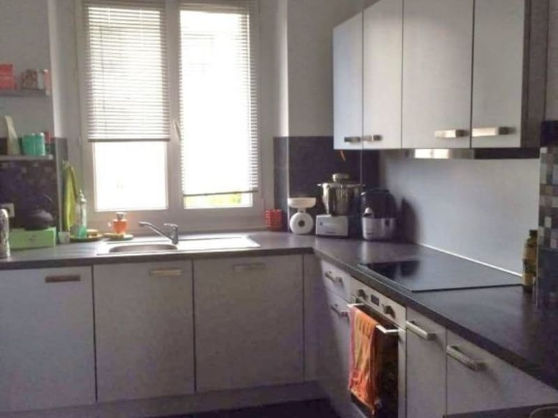 Vente appartement Quimper 142 900€ - Photo 4