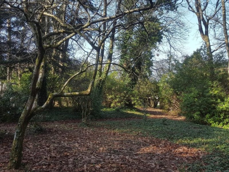 Vente maison / villa Quimper 275600€ - Photo 3