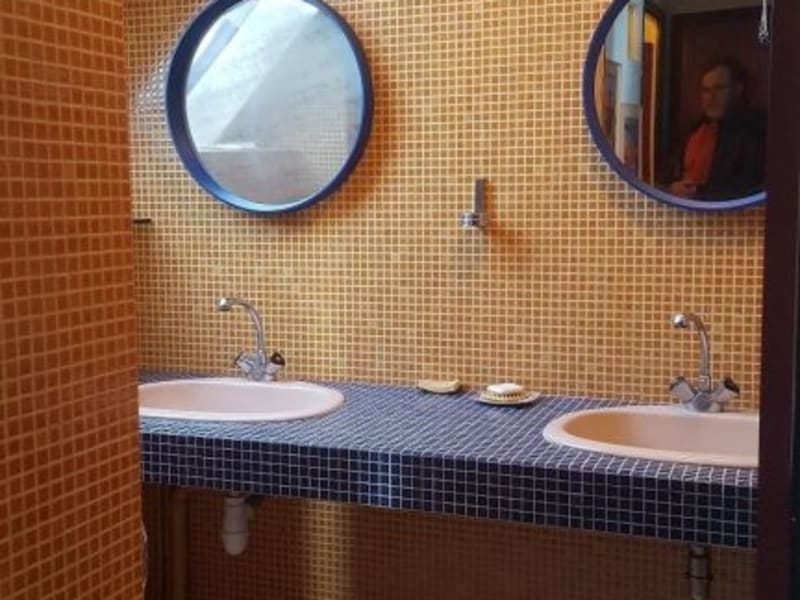 Vente maison / villa Quimper 275600€ - Photo 5