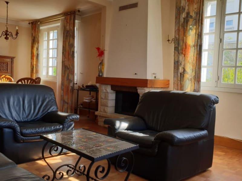 Vente maison / villa Quimper 159999€ - Photo 1