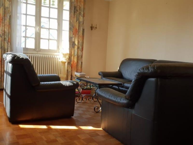 Vente maison / villa Quimper 159999€ - Photo 3