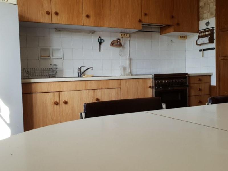 Vente maison / villa Quimper 159999€ - Photo 4