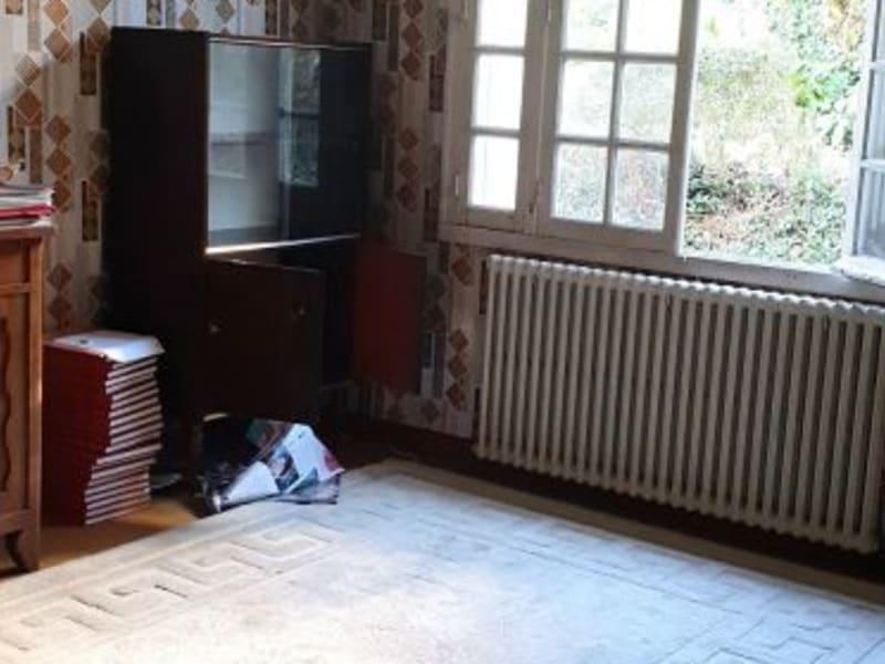 Vente maison / villa Quimper 159999€ - Photo 7