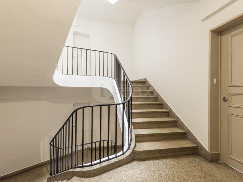 Sale apartment Asnieres sur seine 309000€ - Picture 5