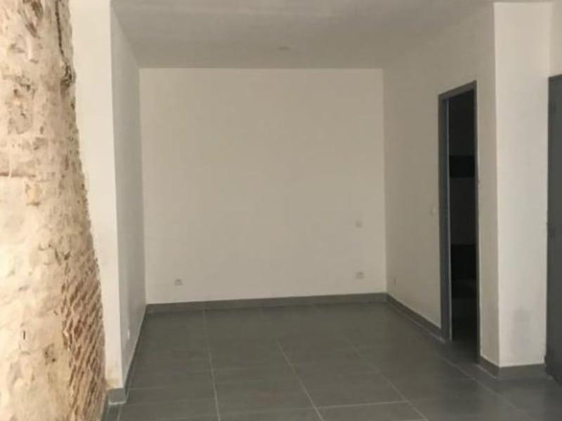 Affitto appartamento Nimes 350€ CC - Fotografia 4