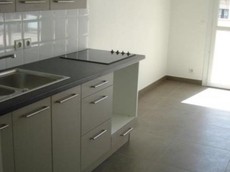 Location appartement Ferney voltaire 1454,50€ CC - Photo 4