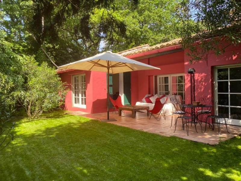 Sale house / villa Orange 630000€ - Picture 2