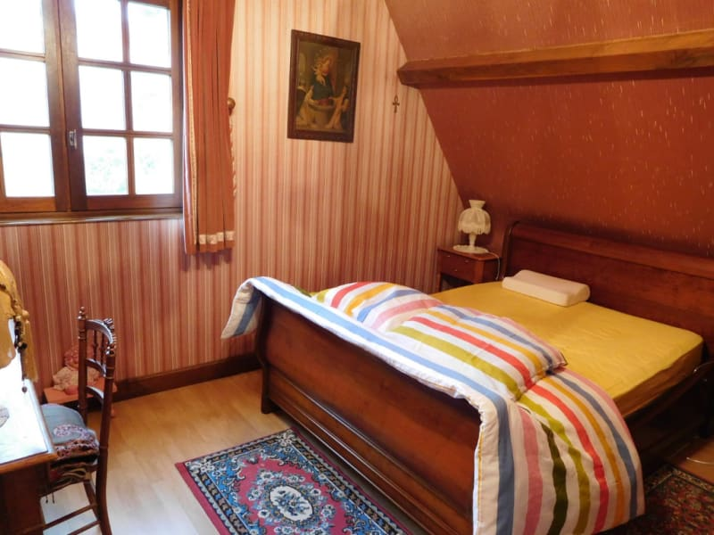 Vente maison / villa Falaise 275000€ - Photo 8