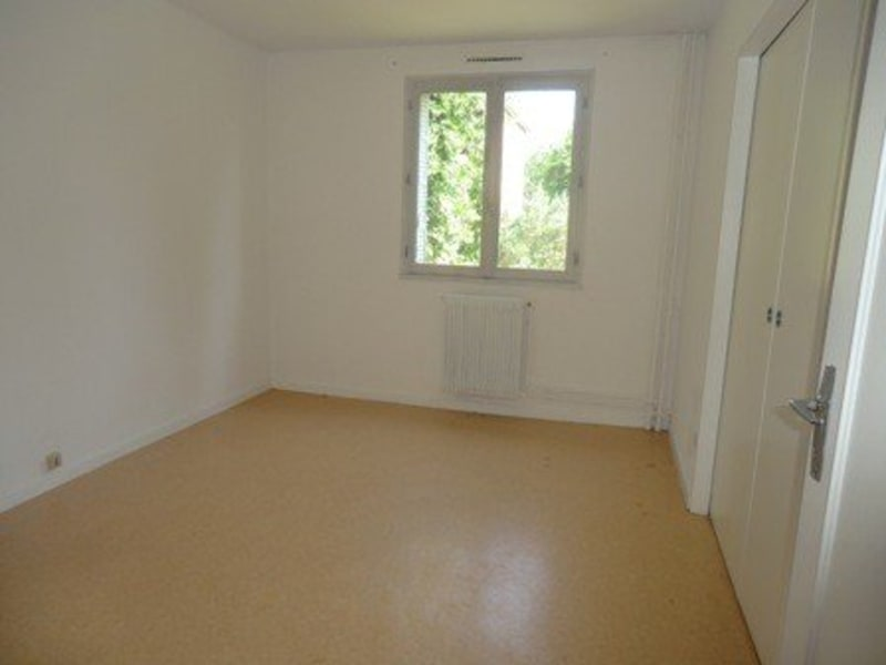Location appartement Chalon sur saone 500€ CC - Photo 2