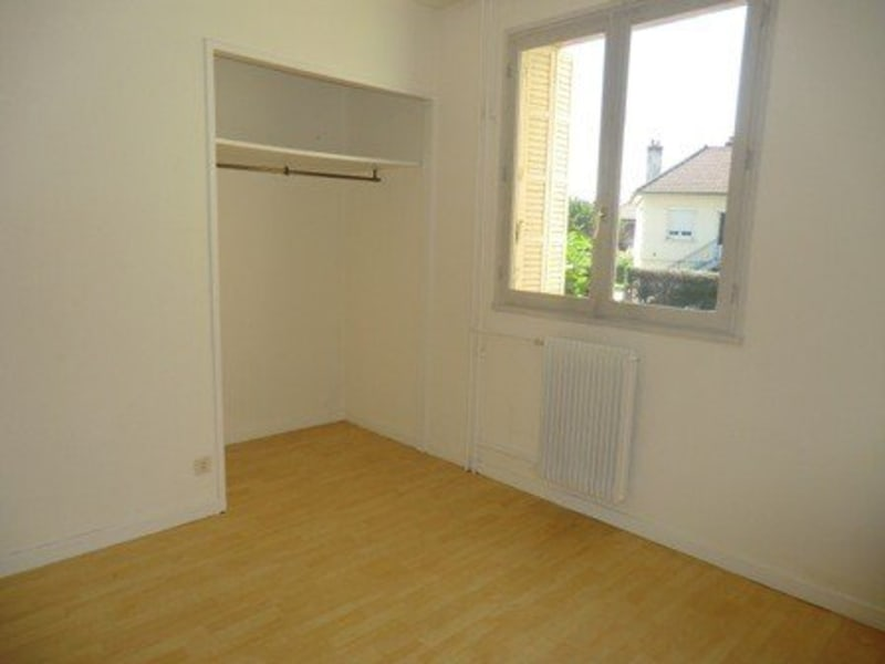 Location appartement Chalon sur saone 500€ CC - Photo 4