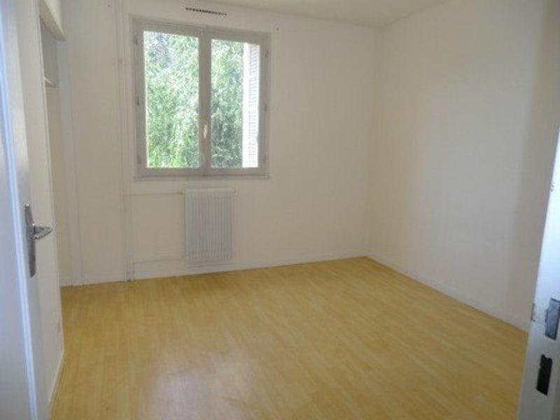 Location appartement Chalon sur saone 500€ CC - Photo 5
