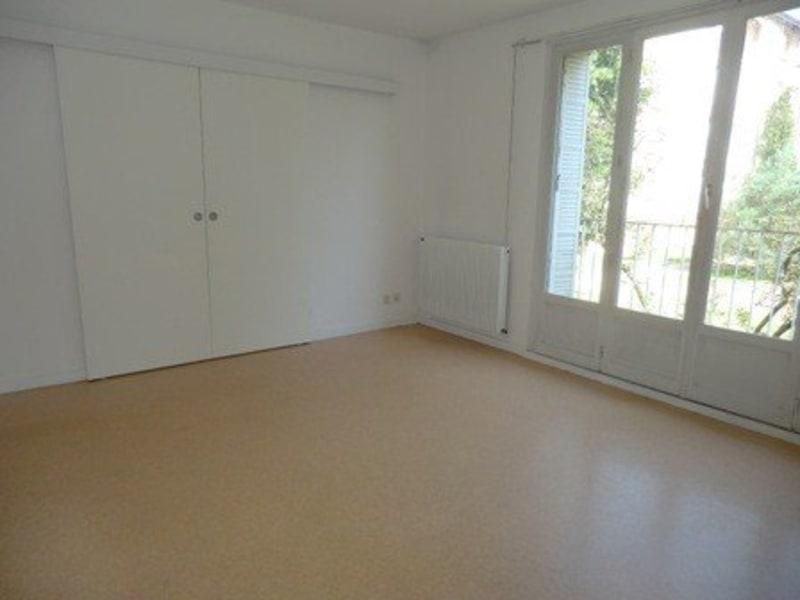 Rental apartment Chalon sur saone 500€ CC - Picture 6