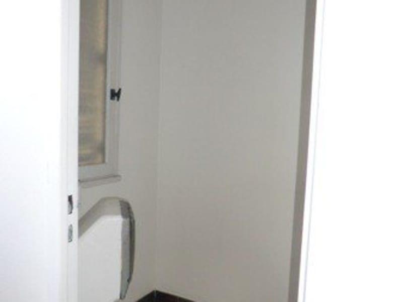 Rental apartment Chalon sur saone 500€ CC - Picture 8