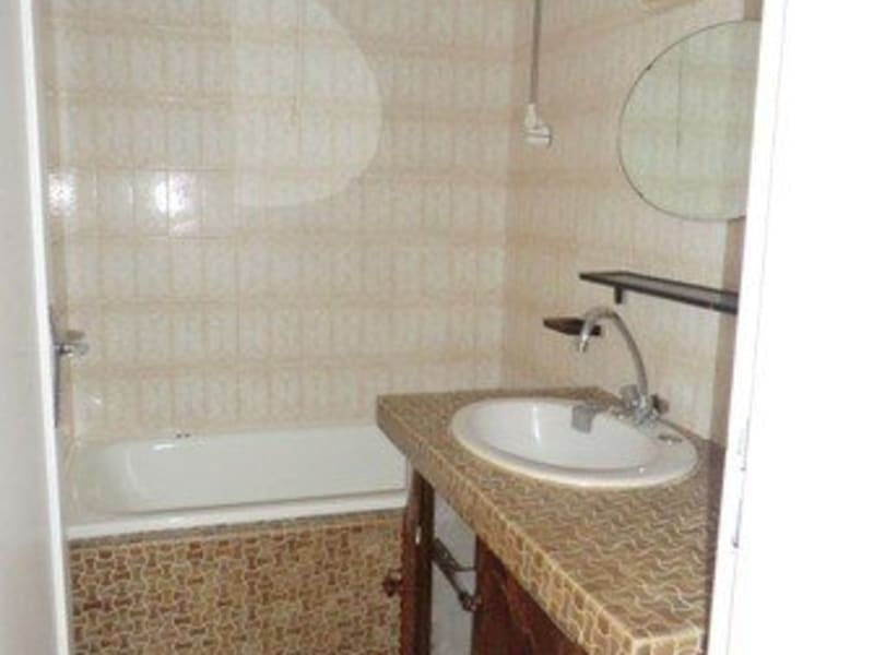 Location appartement Chalon sur saone 500€ CC - Photo 9