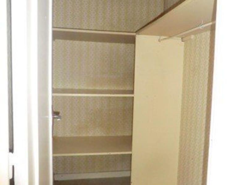 Rental apartment Chalon sur saone 500€ CC - Picture 10