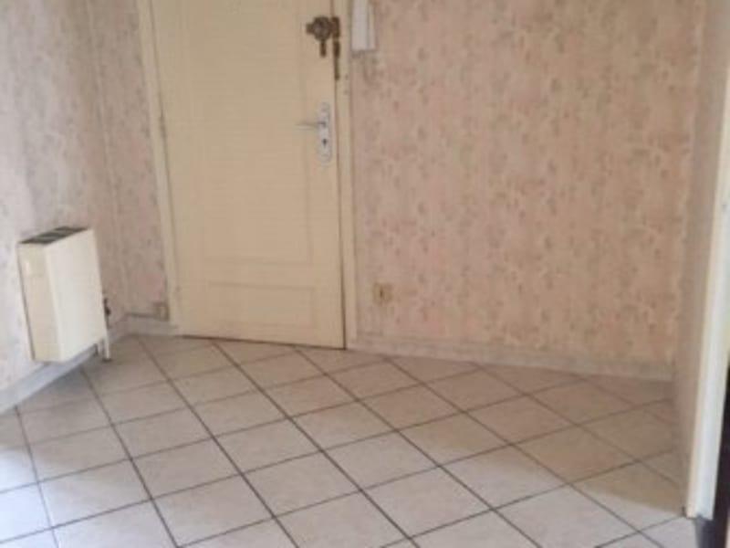 Vente appartement Chalon sur saone 99000€ - Photo 6